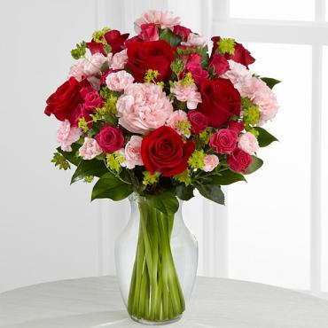 The Love is Grand™ Bouquet