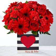 Be Loved Bouquet by FTD