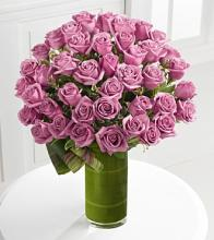 Sensational Luxury Rose Bouquet - Premium Roses