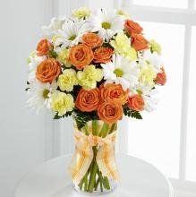 The Sweet Splendor™ Bouquet
